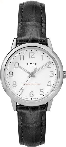 Timex Easy Reader Signature TW2R65300