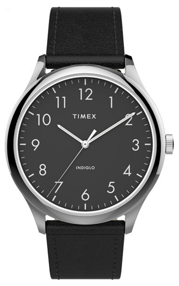 Timex Easy Reader TW2T71900