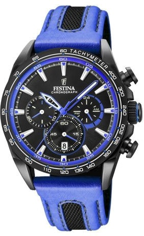 Festina THE ORIGINALS 20351-2