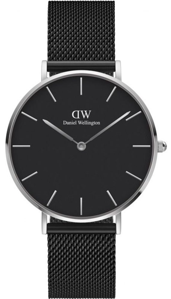 Daniel Wellington Petite Ashfield 36 DW00100308