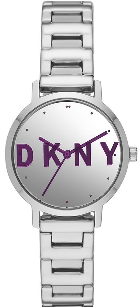DKNY The Modernist  NY2838