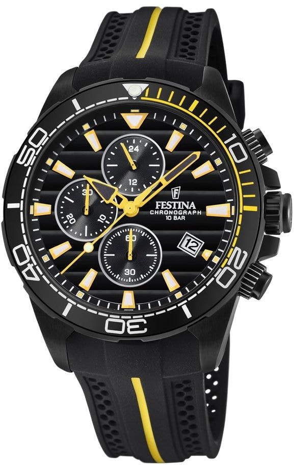 Festina THE ORIGINALS 20366-1