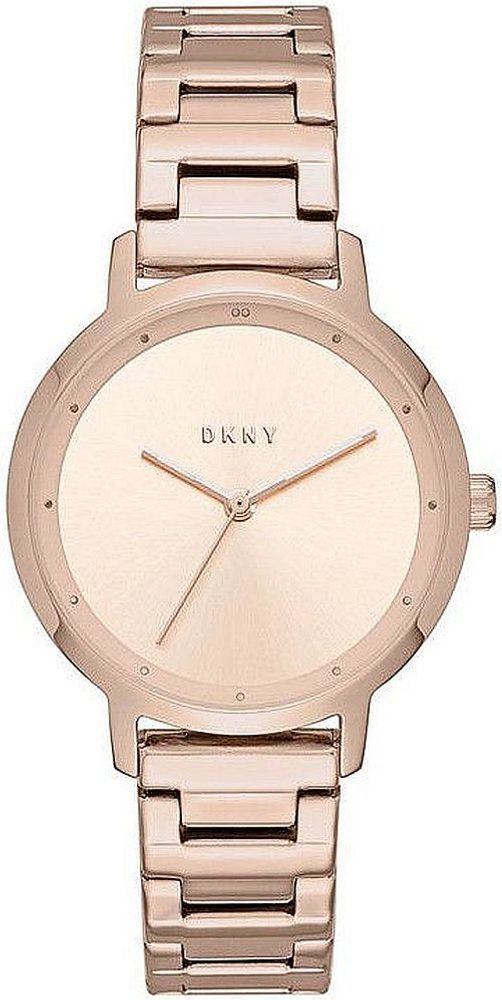 DKNY The Modernist NY2637