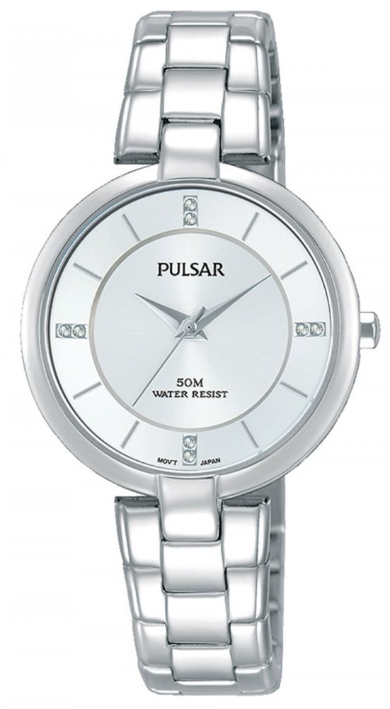 Pulsar Quarz PH8311X1