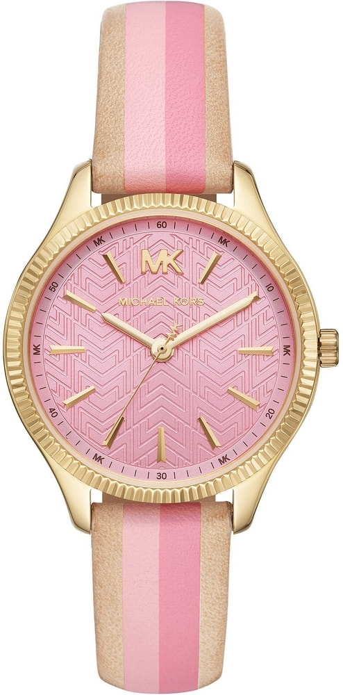 Michael Kors Lexington MK2809