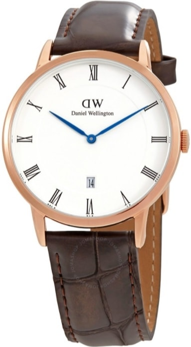 Daniel Wellington Dapper York DW00100085