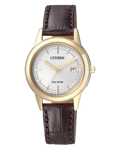 Citizen Eco-Drive Lady FE1083-02A