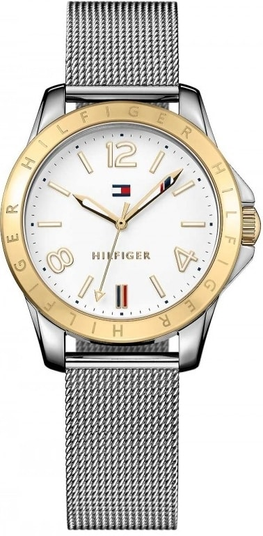 Tommy Hilfiger Laurel 1781677