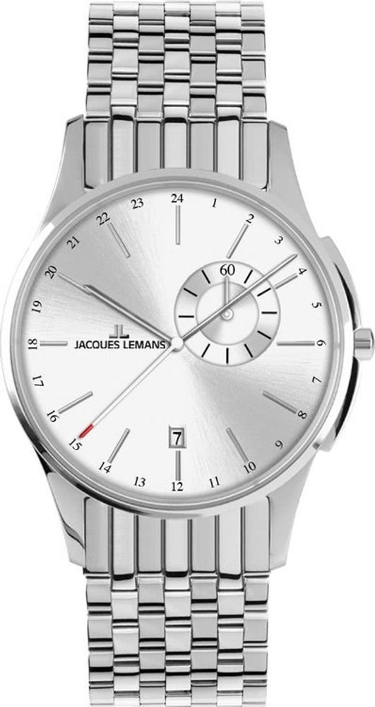 Jacques Lemans London 1-1744F