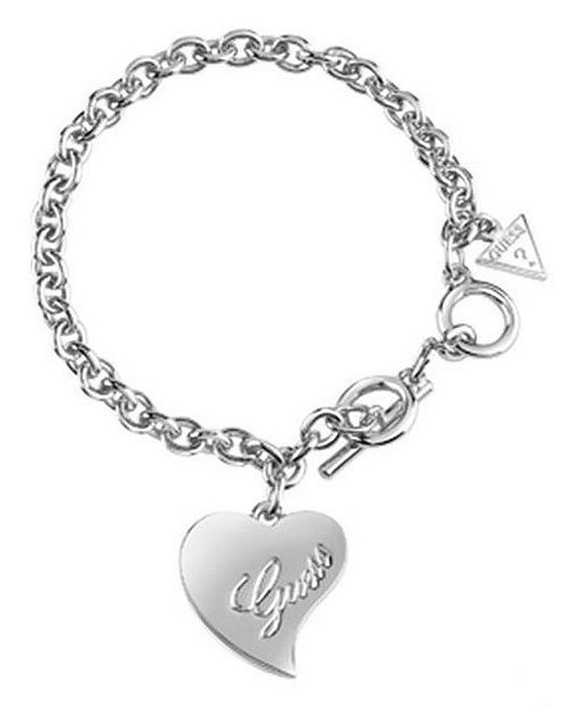 Guess Love UBS84132