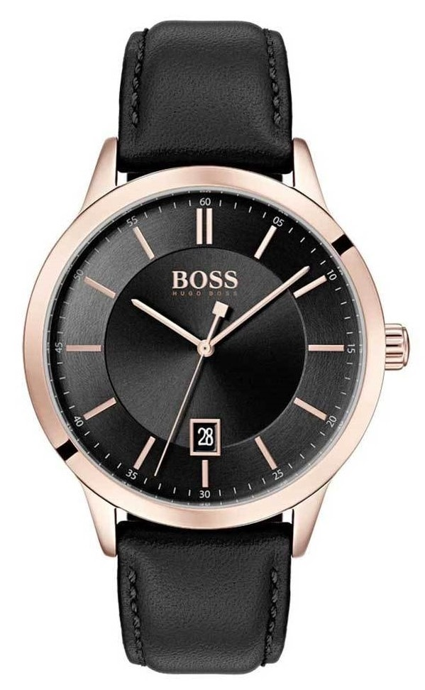 Hugo Boss  Officer 1513686