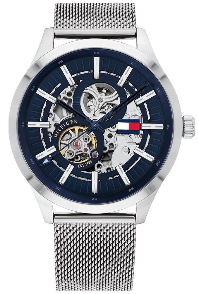 Tommy Hilfiger Automatic Spencer 1791643