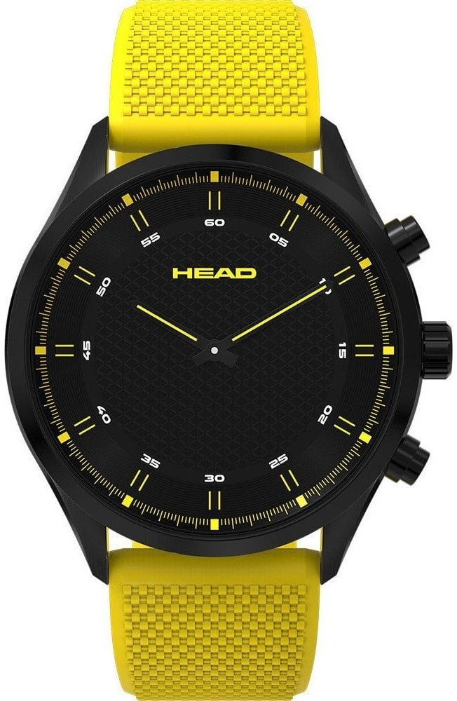 Head Advantage HE-002-05