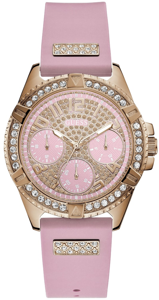 Guess Lady Frontier W1160L5
