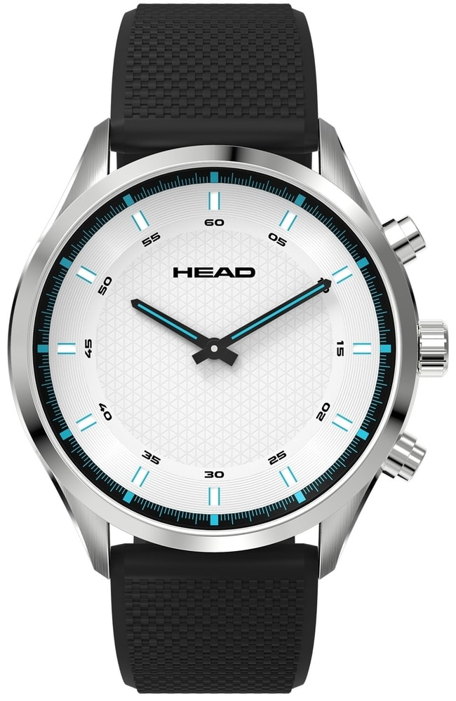 Head Advantage HE-002-01