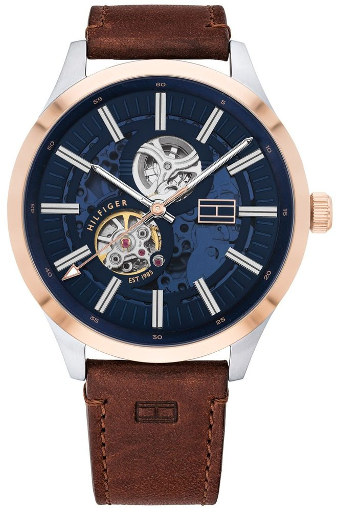 Tommy Hilfiger Automatic Spencer 1791642