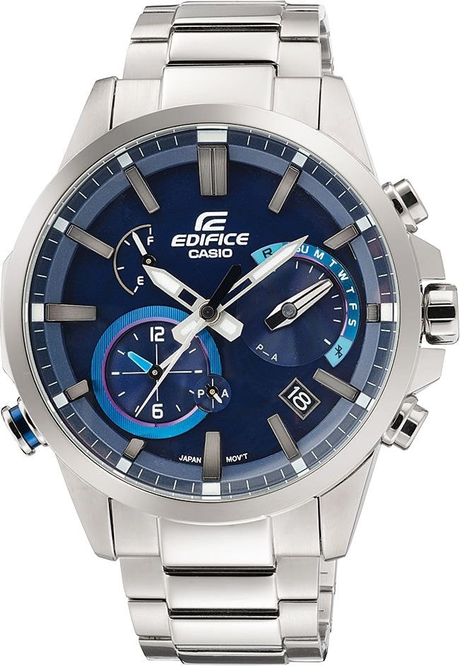 Casio Edifice EQB-700D-2AER