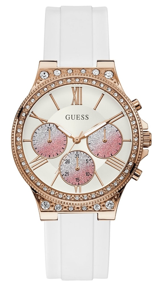 Guess Pop Sugar W1233L1