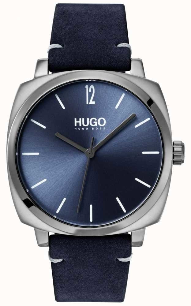 Hugo Boss Own 1530069
