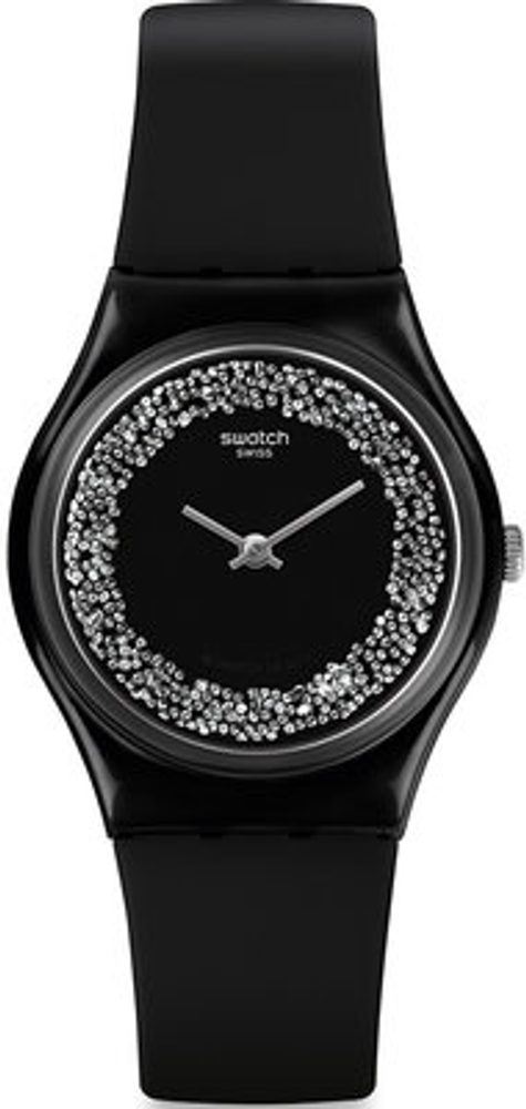 Swatch Sparklenight GB312