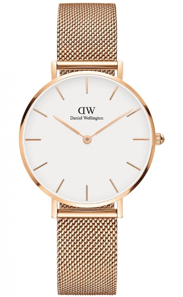 Daniel Wellington Second Hand DW00100163_2