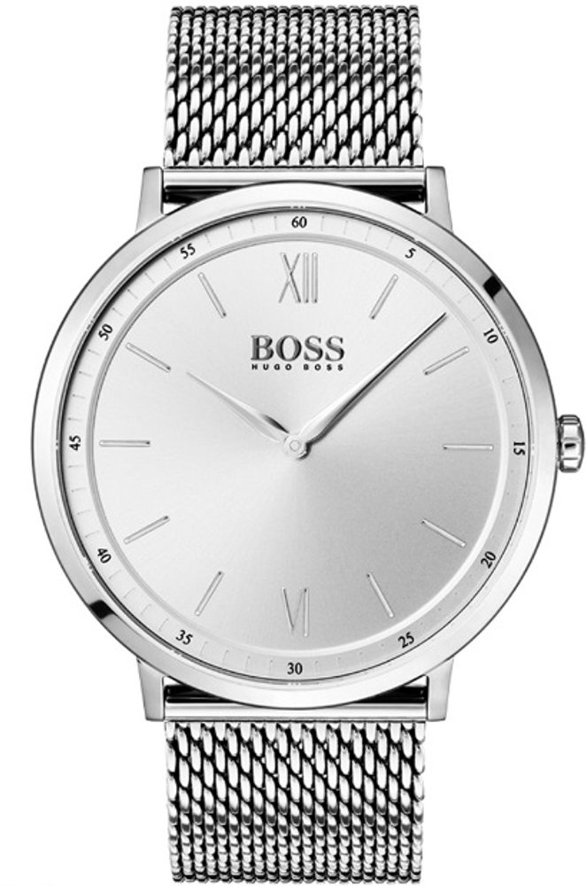 Hugo Boss Essential 1513650