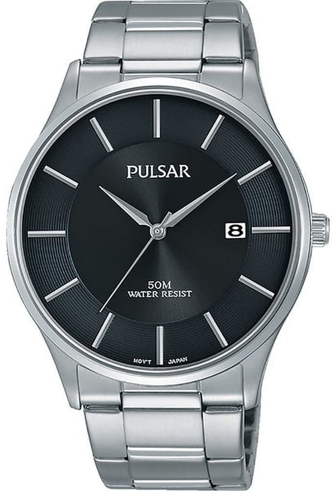 Pulsar  Regular PS9543X1