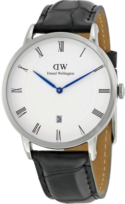 Daniel Wellington Dapper Reading DW00100108