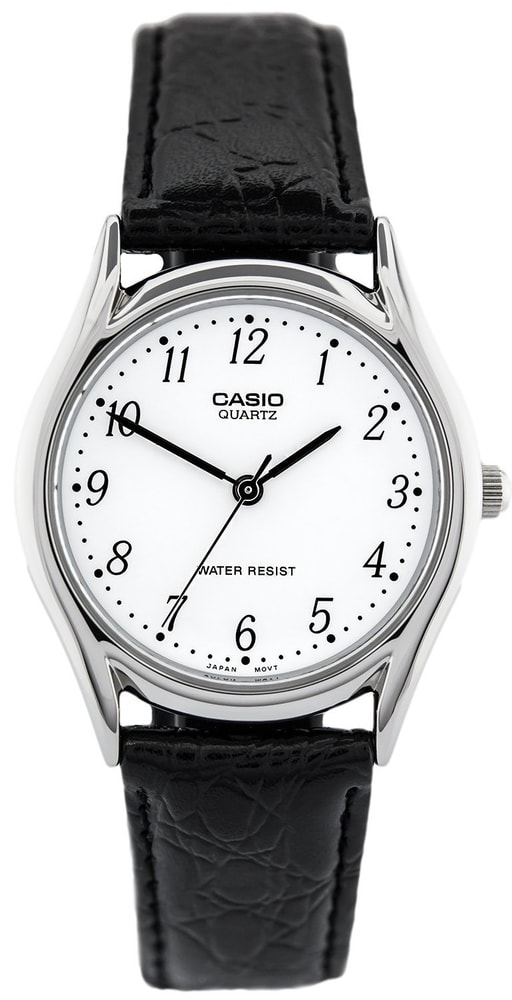 Casio Casual MTP-1094E-7B