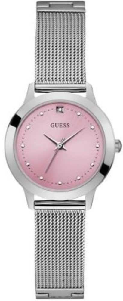 Guess Chelsea W1197L3