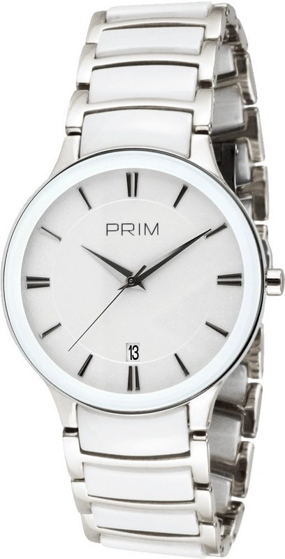 Prim Ceramic Elite W01P.13018.A