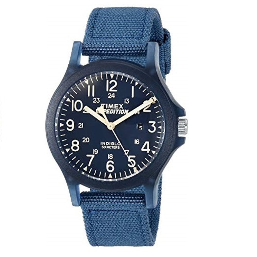 Timex Expedition TW4B09600