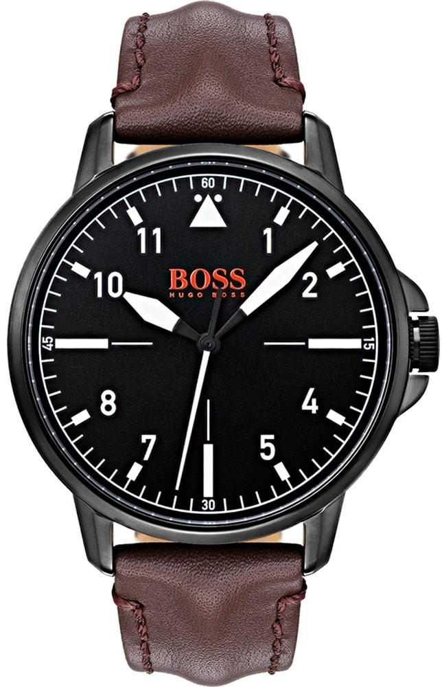 Hugo Boss  Orange Chicago 1550062