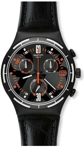 Swatch YCB4023