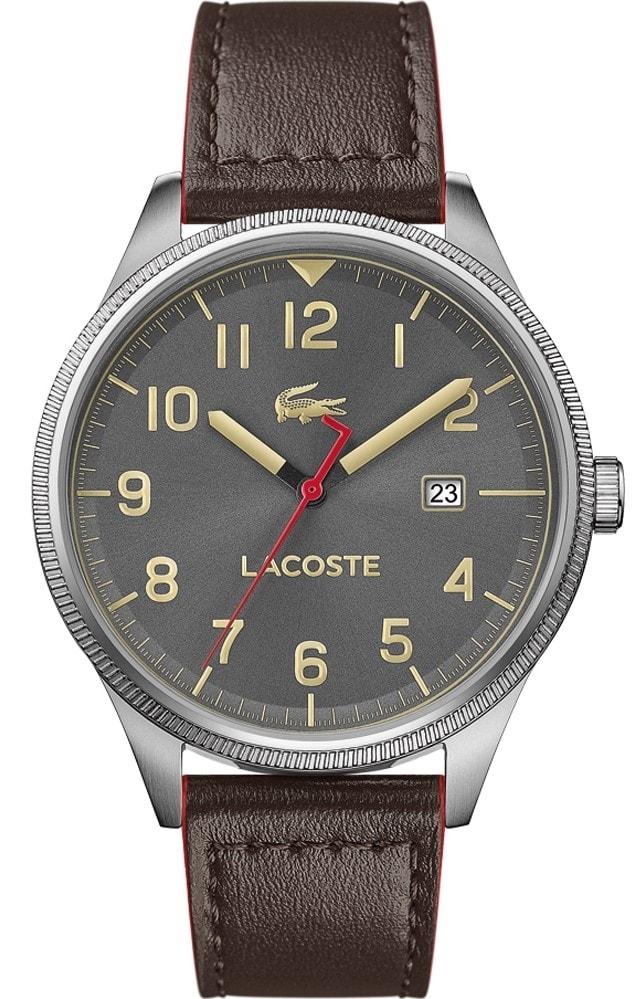 bb6343219 Lacoste Lexi 2001069 - 30 dní na vrátenie tovaru | Luxusné značkové ...