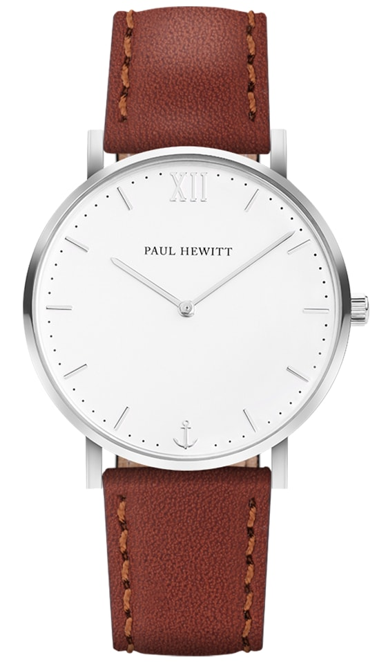 Paul Hewitt  Sailor PH-SA-S-ST-W-1M