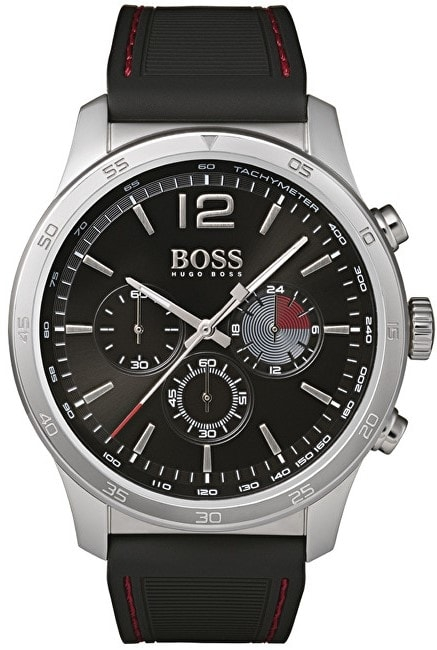 Hugo Boss Professional  1513525