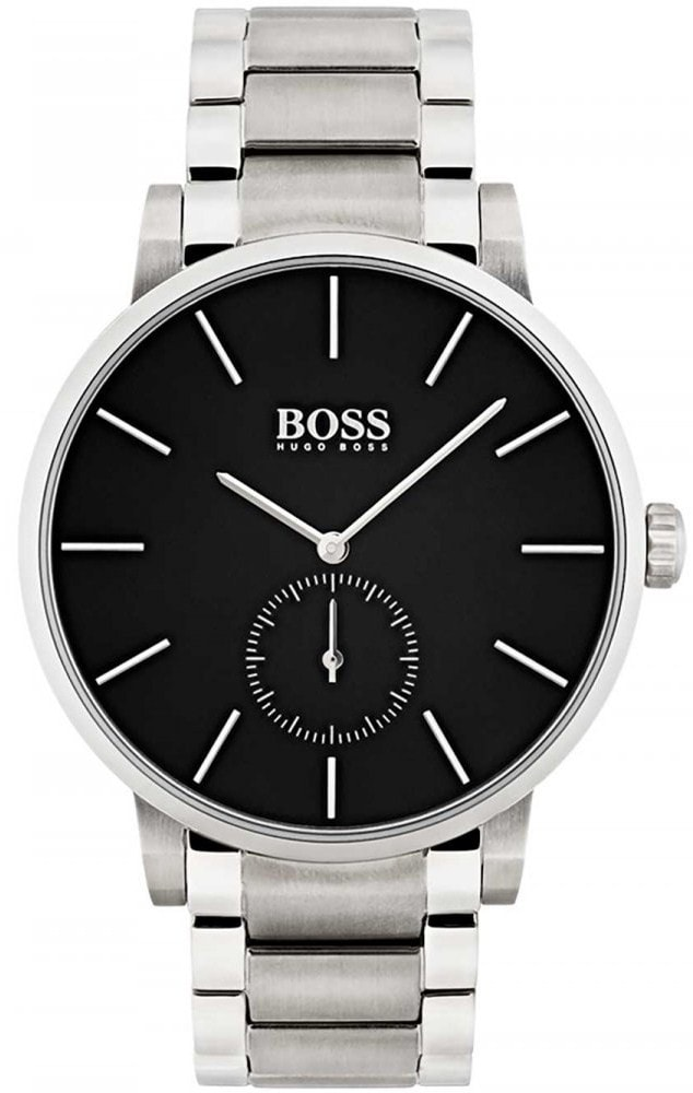 Hugo Boss Essence 1513501