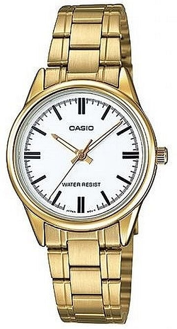 Casio Casual LTP-V005G-7A