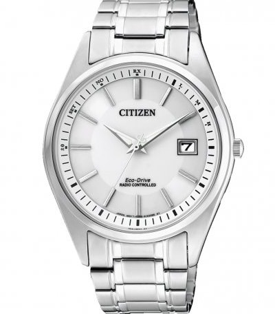 Citizen Radio Controlled AS2050-87A