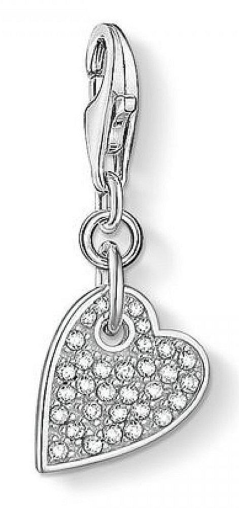 Thomas Sabo Charm Club 1760-051-14