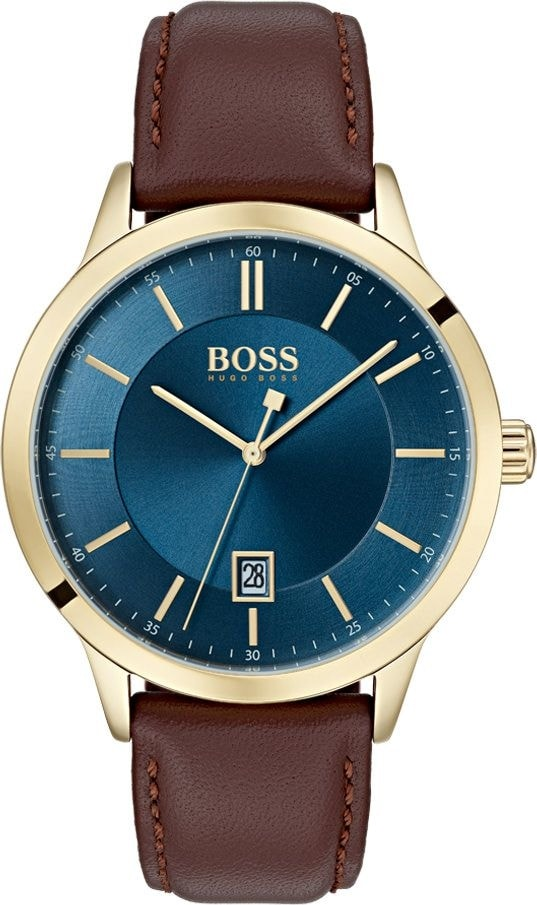 Hugo Boss  Officer 1513685