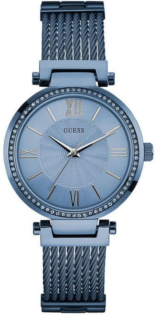 Guess Chelsea W0638L3