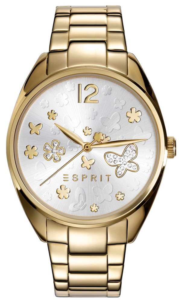 Esprit Ladies Collection ES108922002