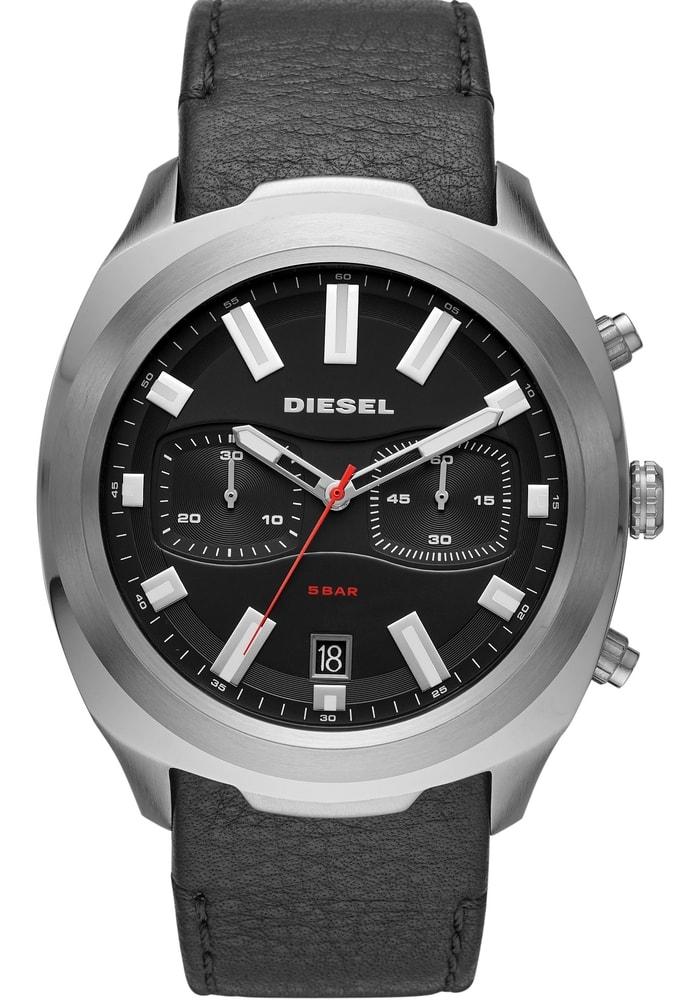 Diesel Tumbler