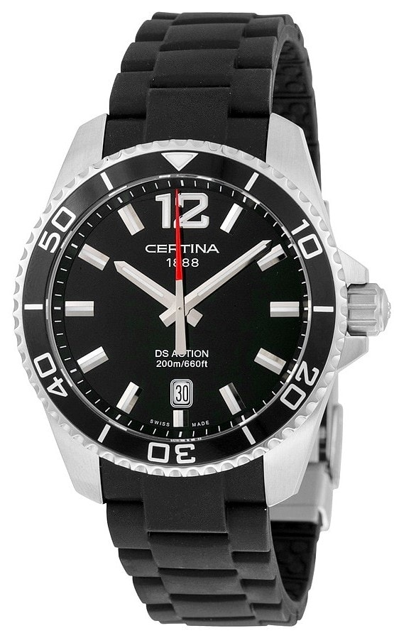Certina DS Action C013.410.17.057.00