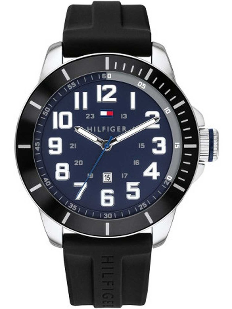 Tommy Hilfiger Essential 1791661