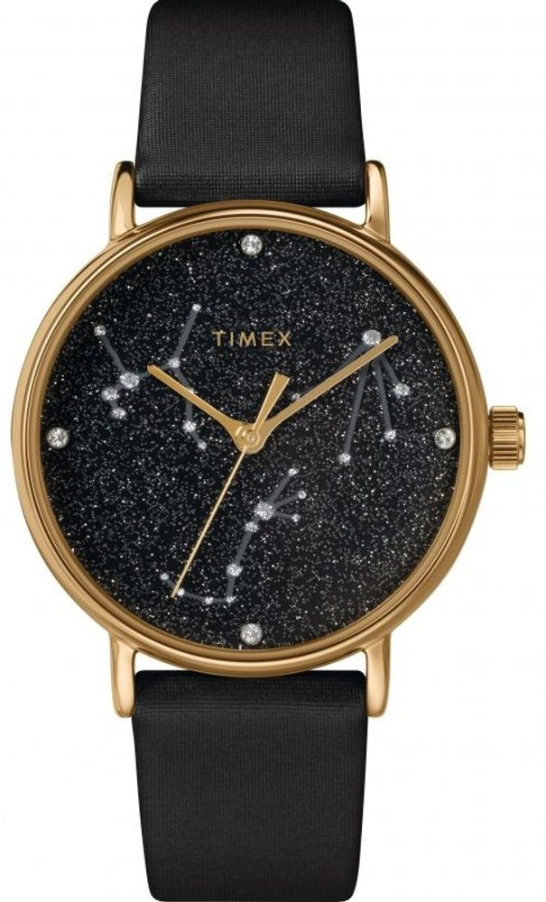 Timex Celestial Opulence TW2T87600