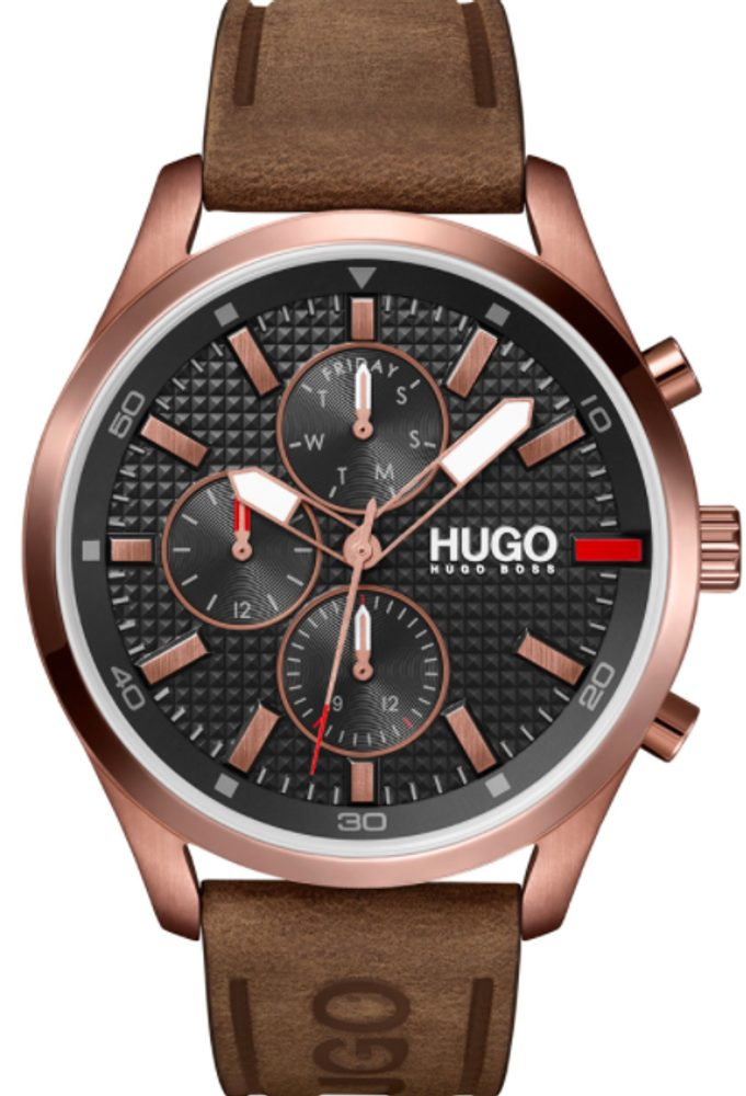 Hugo Boss Chase 1530162