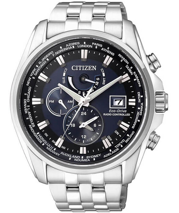 Citizen Eco-Drive AT9030-55L
